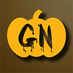 Halloween Game Night - Spooky Scary Fun Halloween Party app with Charades, Guess Words, Song and Dance. Perfect with Friends and Family