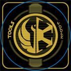 Tools For SWTOR - Talent Calculator and Datacron Tracker for Star Wars the Old Republic